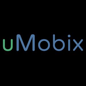 umobix test avis